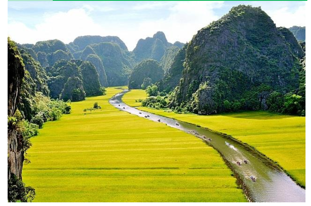 19 DAYS – BEST VIETNAM FAR NORTH PHOTOGRAPHY TOURS