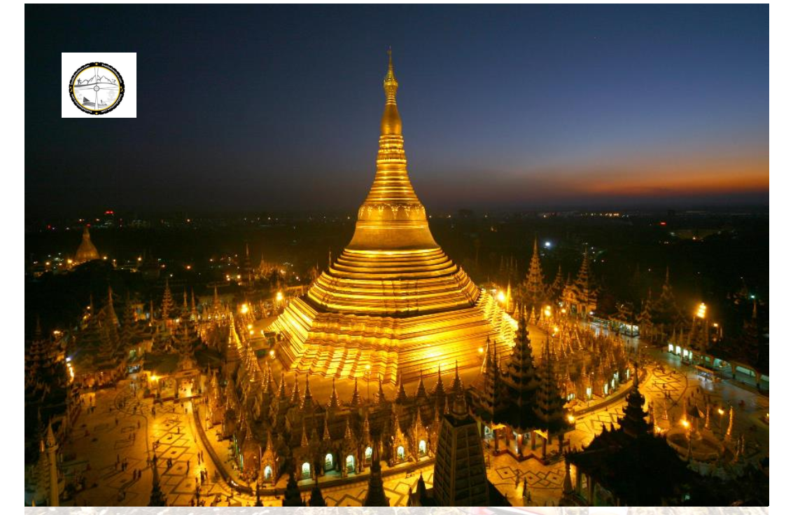 15 DAYS – EXPLORE THE MAGNIFICENT MYANMAR BY RIDE