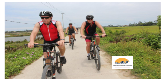 09 DAYS – BEST VIETNAM CYCLING TRIP IN NATURE RESERVE