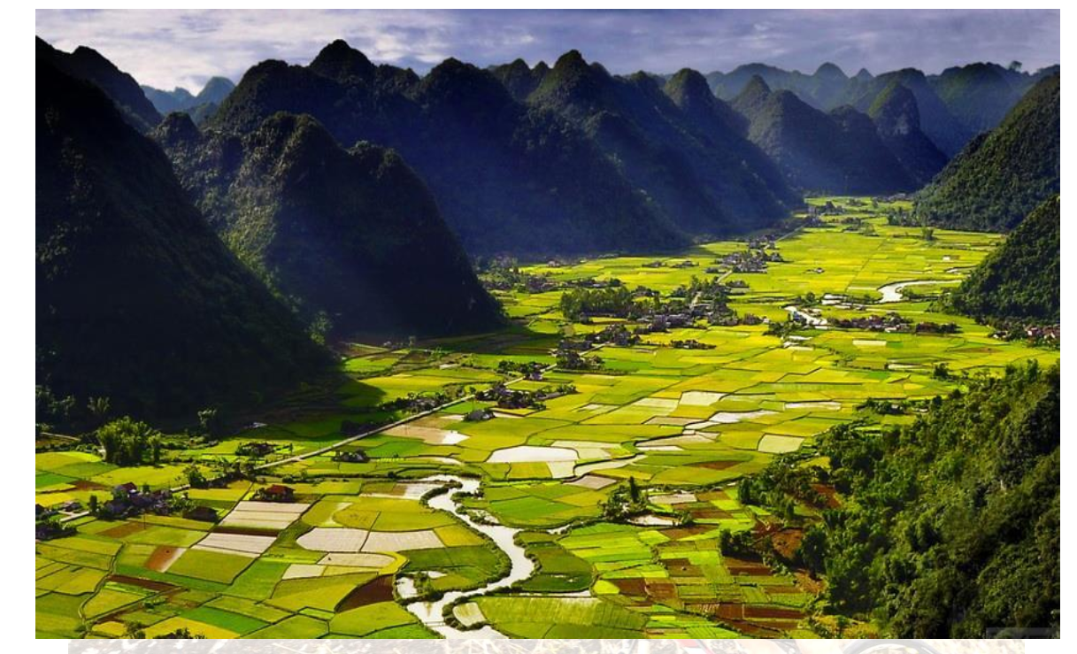 15 DAYS - VIETNAM – OUTDOOR SPORT  TOURS