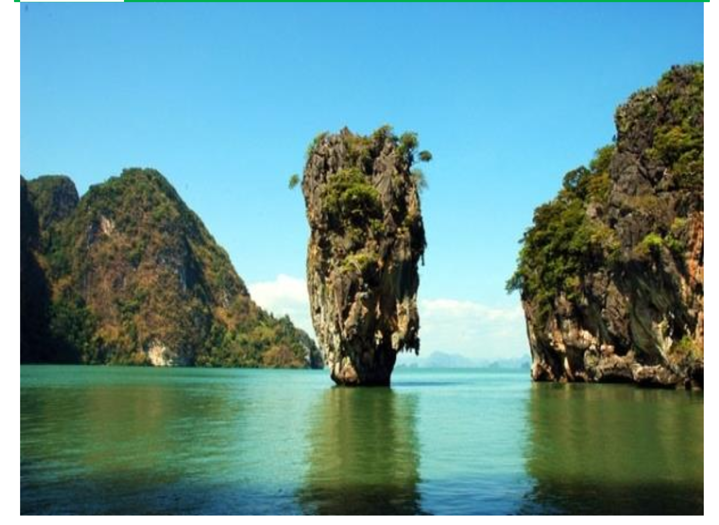 10 DAYS KAYAKING IN HALONG &LAN HA BAY