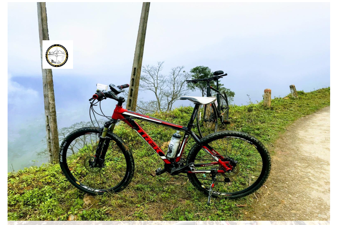 15 DAYS BEST VIETNAM HOMESTAY AND CYCLING TRIP IN NORTH VIETNAM