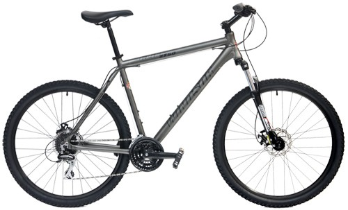 7 DAYS  SAPA - DIEN BIEN CYCLE TOURS