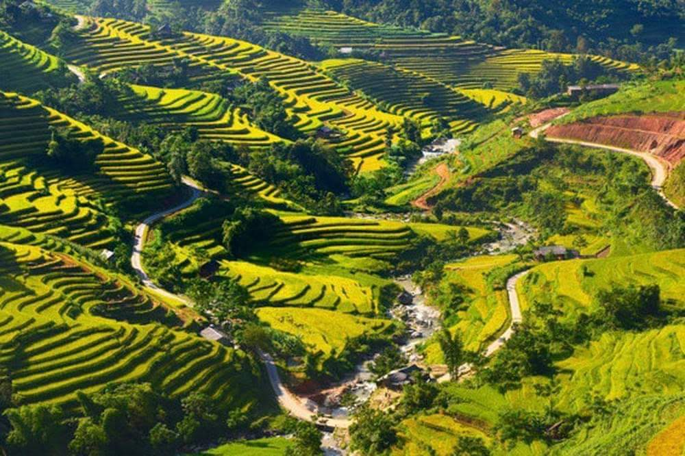 15 DAYS - FAR NORTH VIETNAM OFF THE BEATEN TRACK