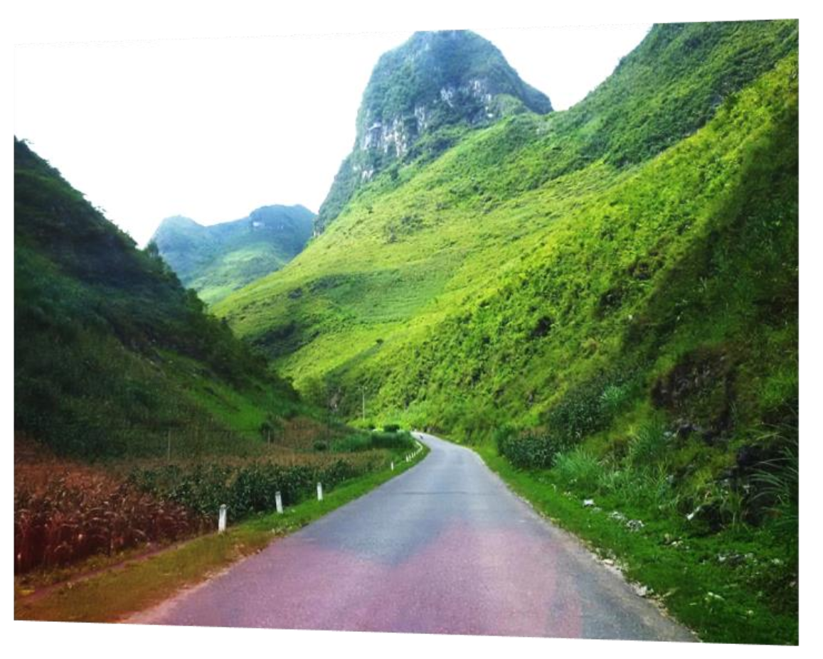 07 DAYS – CHARMING HA GIANG ADVENTURE TOURS
